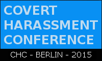 covert_harassment_conference_2015.png